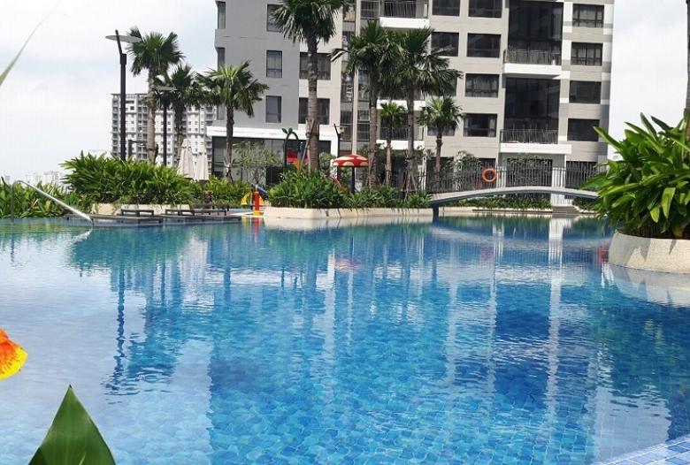 căn hộ quận 7, phú mỹ hưng,  Căn hộ Riviera Point Quận 7, Phú Mỹ Hưng, mặt tiền đường Nguyễn Văn Tưởng